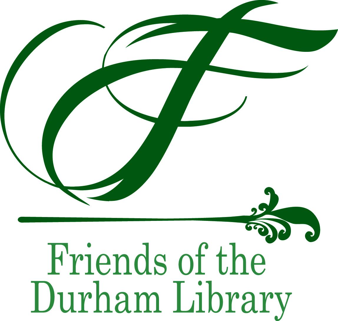 Durham Comics Fest – Durham Comics Fest is an annual, all